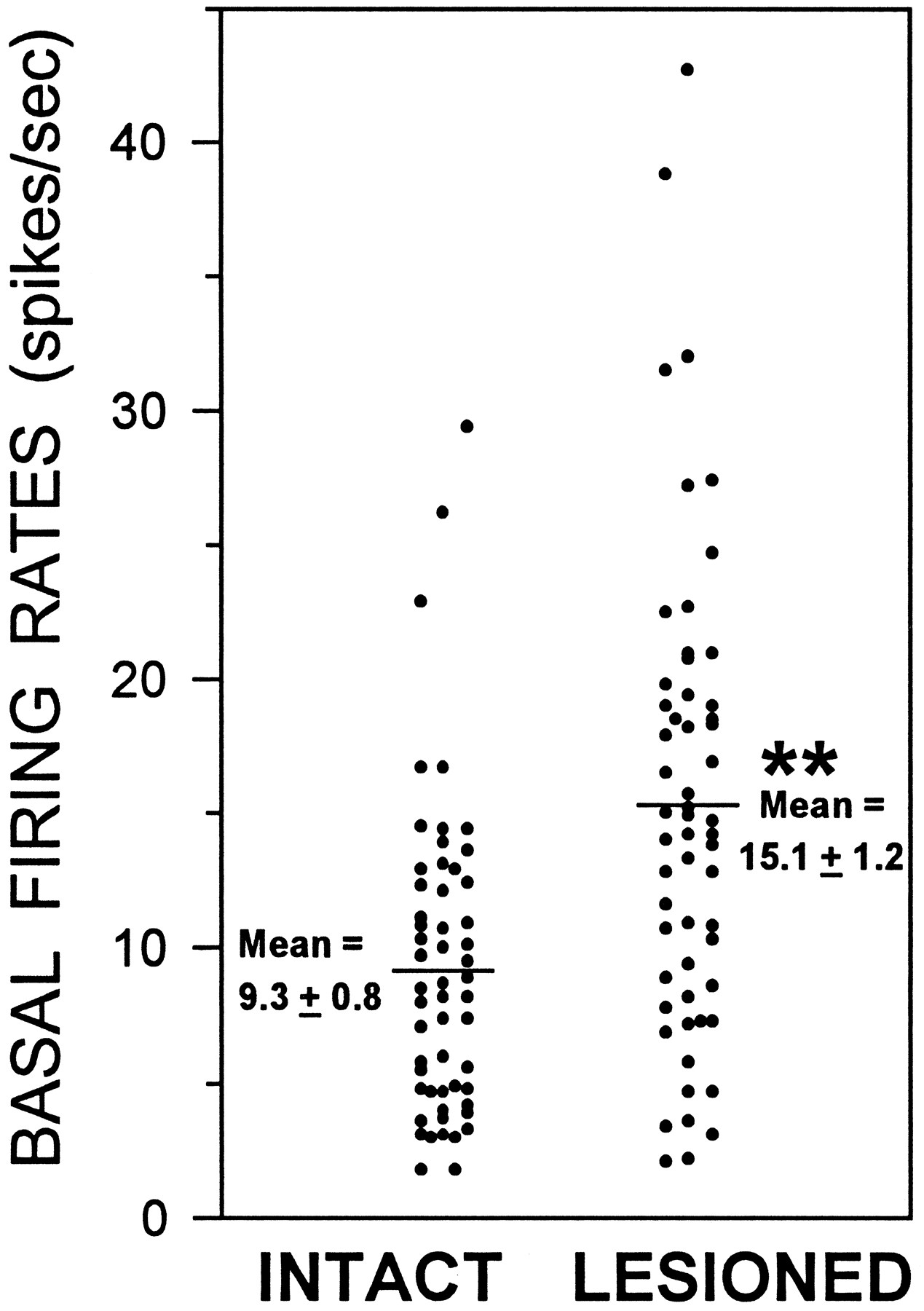 The response of subthalamic nucleus neurons to dopamine receptor download figure buycottarizona