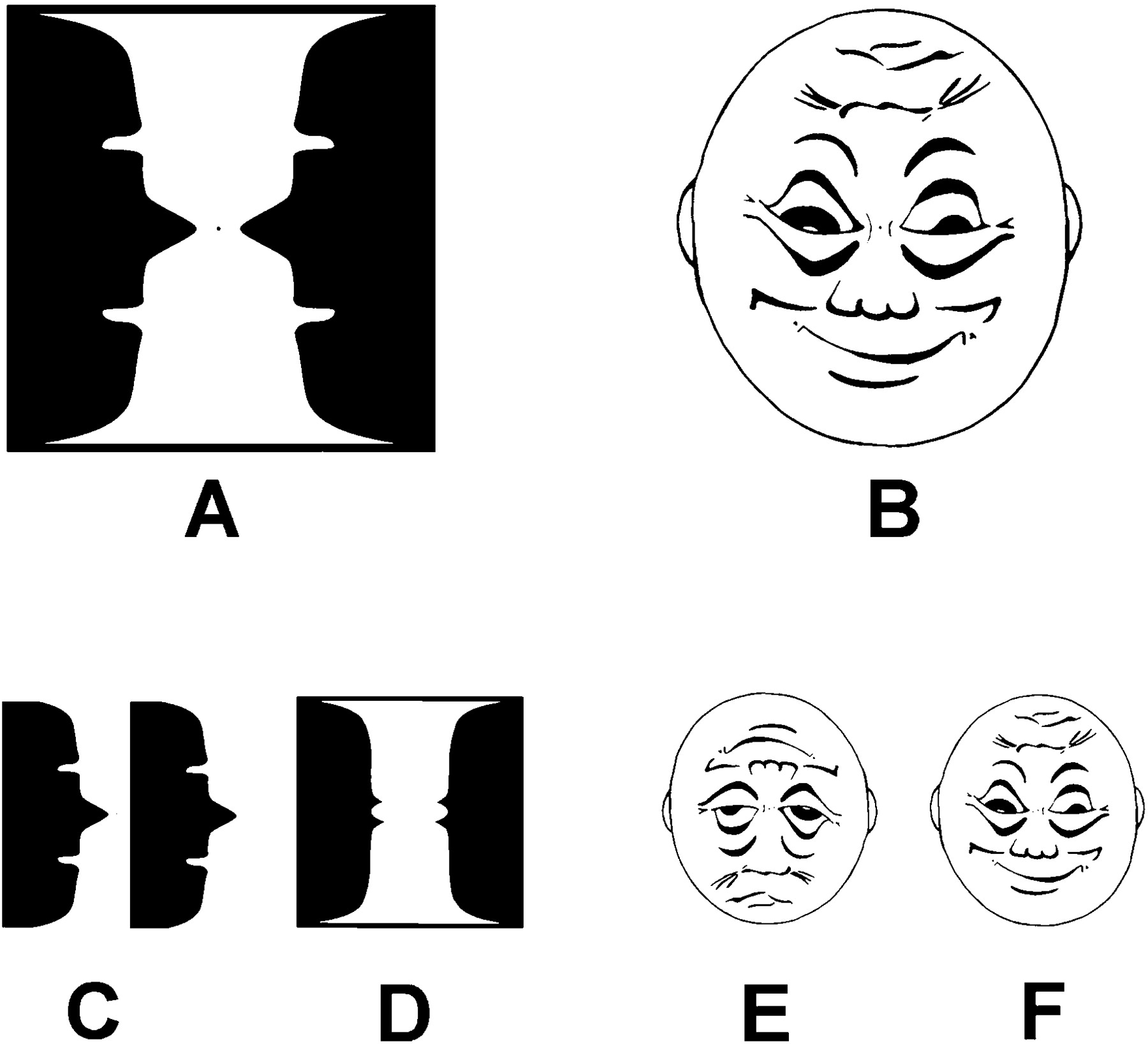 Human gamma band activity and perception of a gestalt journal of download figure reviewsmspy