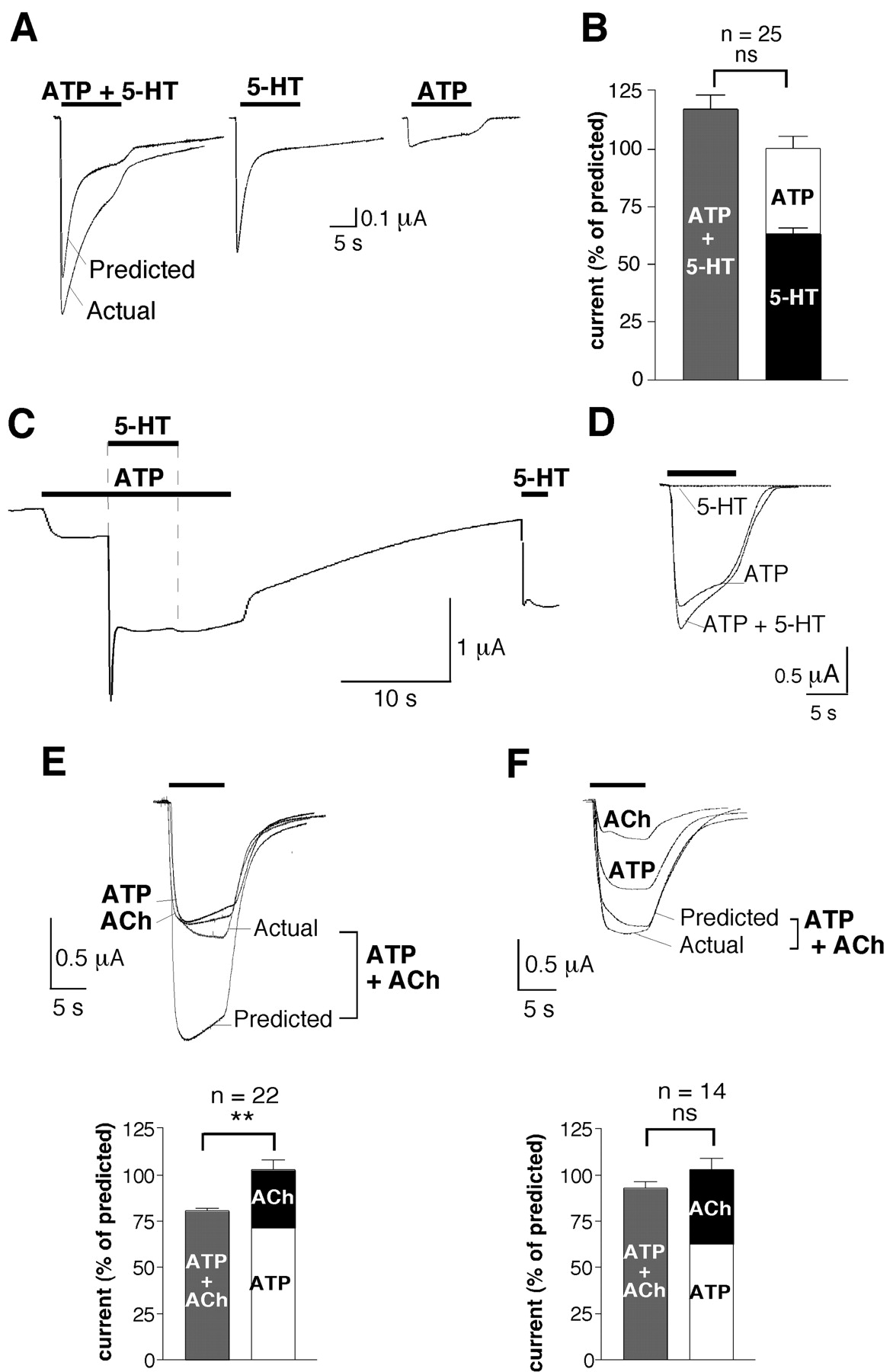 Intracellular Cross Talk And Physical Interaction Between Two