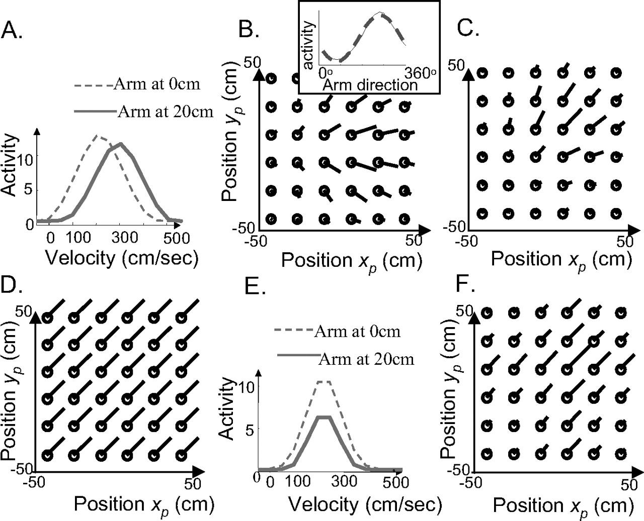 Optimal Sensorimotor Integration in Recurrent Cortical