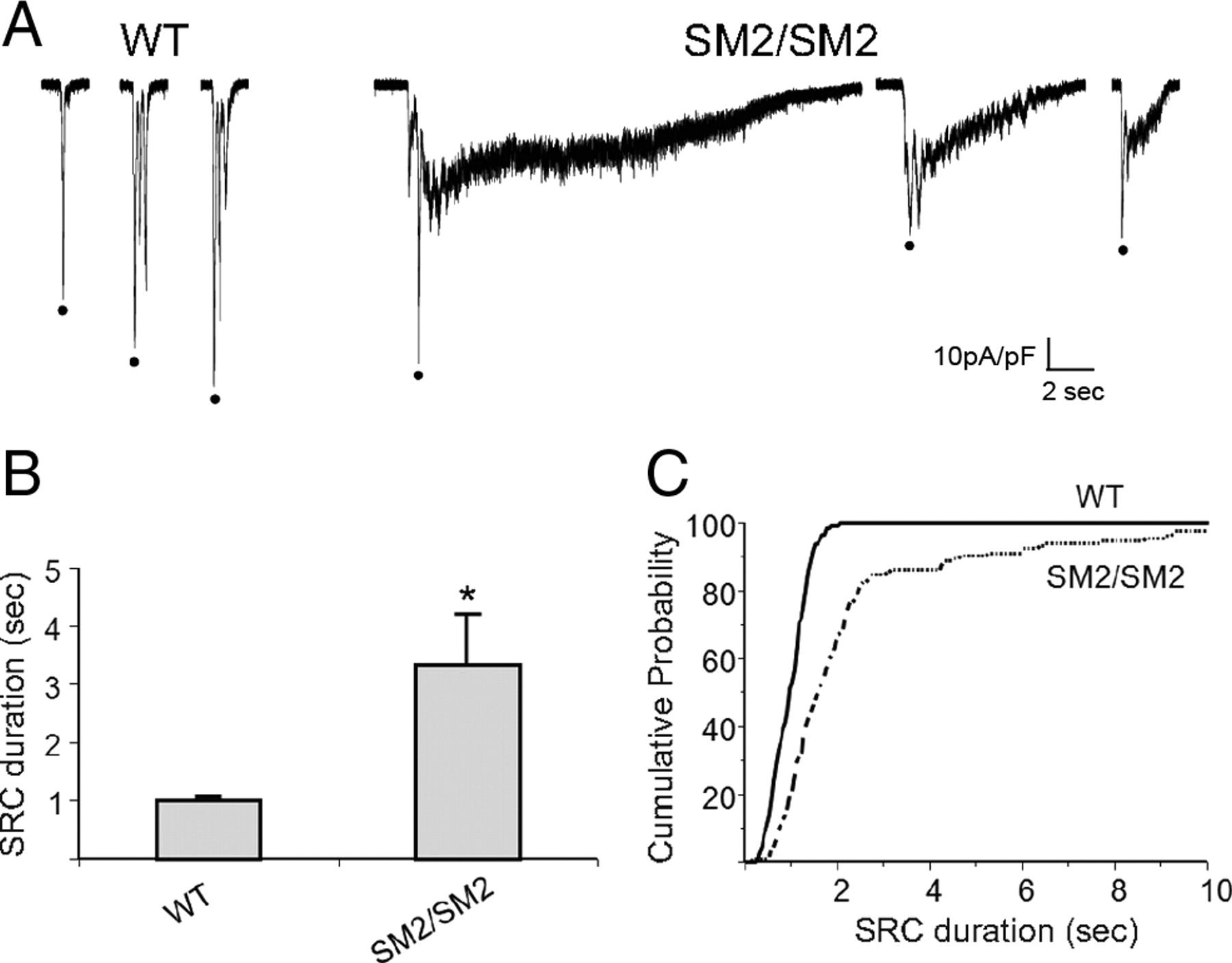 Drosophila Glial Glutamate Transporter Eaat1 Is Regulated By Fringe Measure External Voltage Electrical Engineering Stack Exchange Download Figure