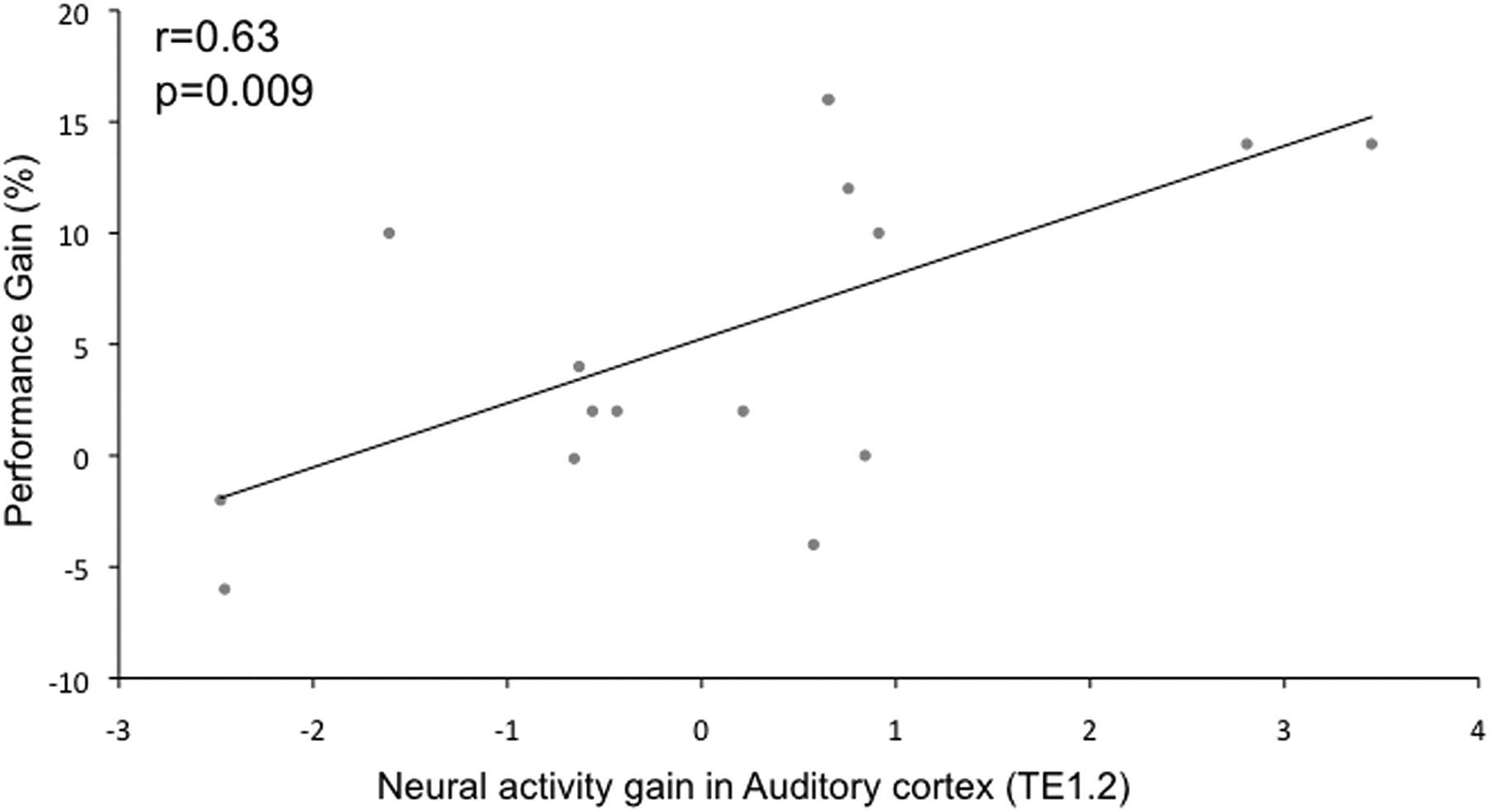 Brainspeech Alignment Enhances Auditory Cortical Responses And Block Diagram Of Speech Recognition Procedures Download Figure