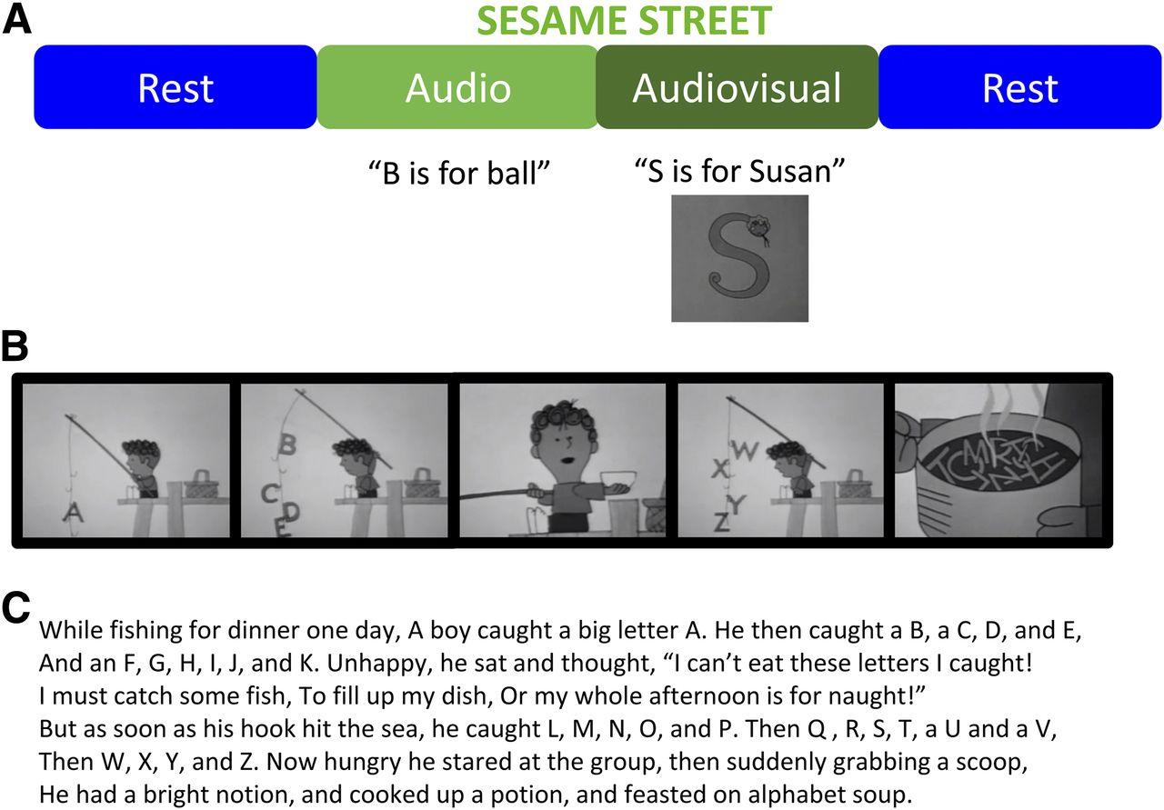 form and feeling susanne langer pdf