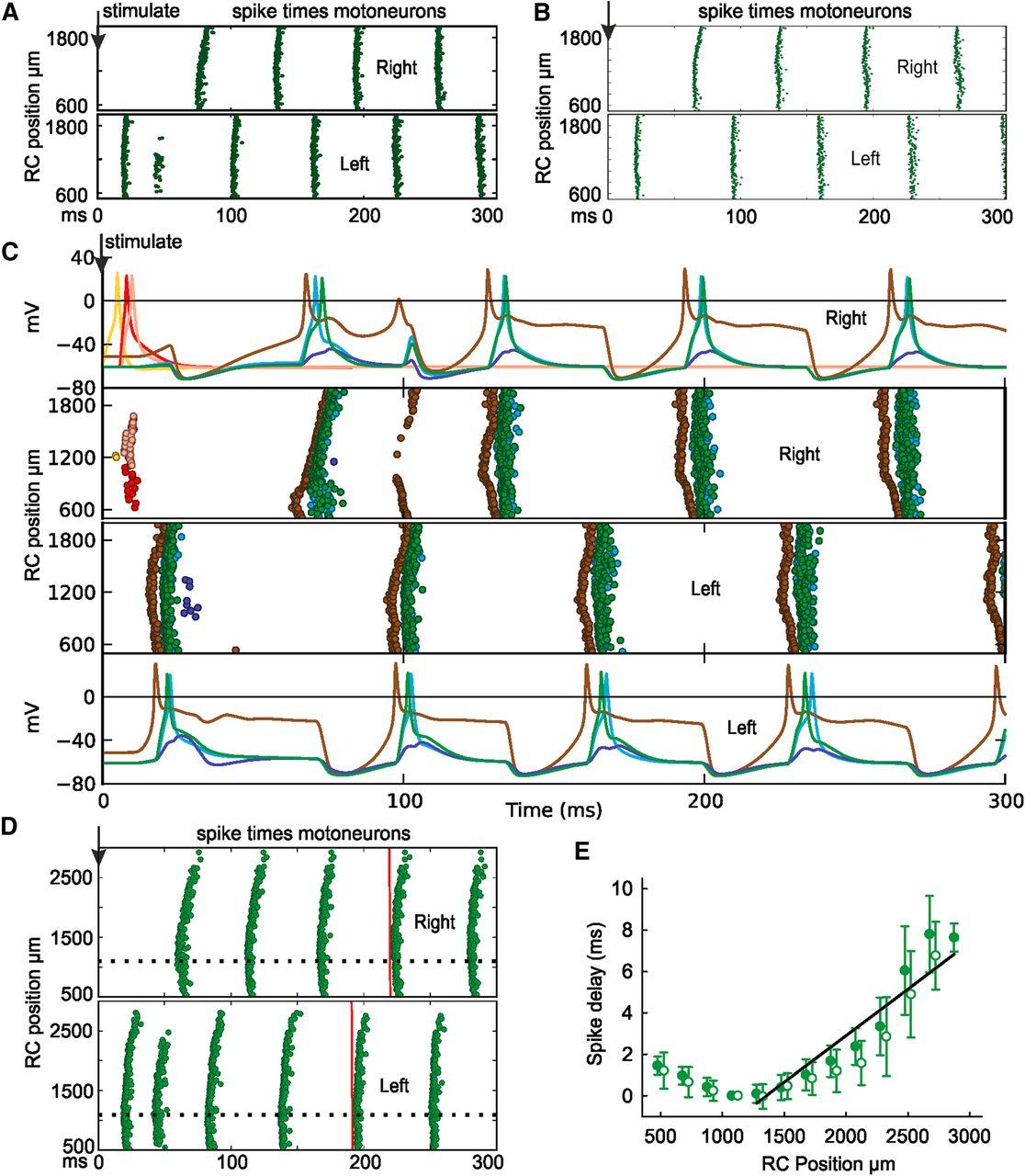 Ziemlich Induktivitätsschemasymbol Fotos - Elektrische Schaltplan ...