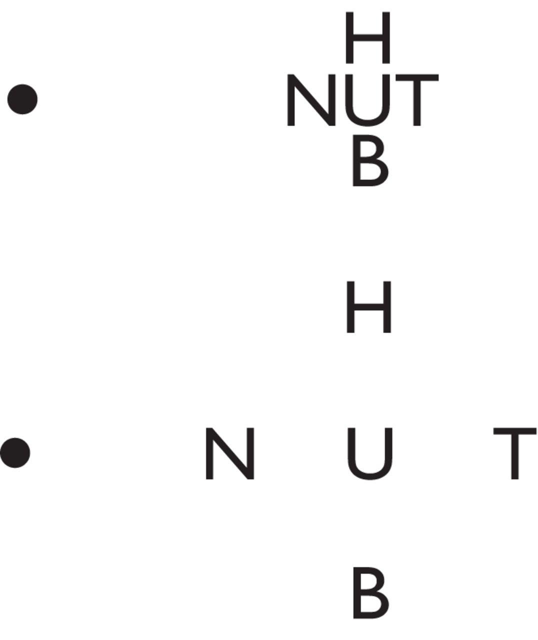 Integrating Retinotopic Features in Spatiotopic Coordinates
