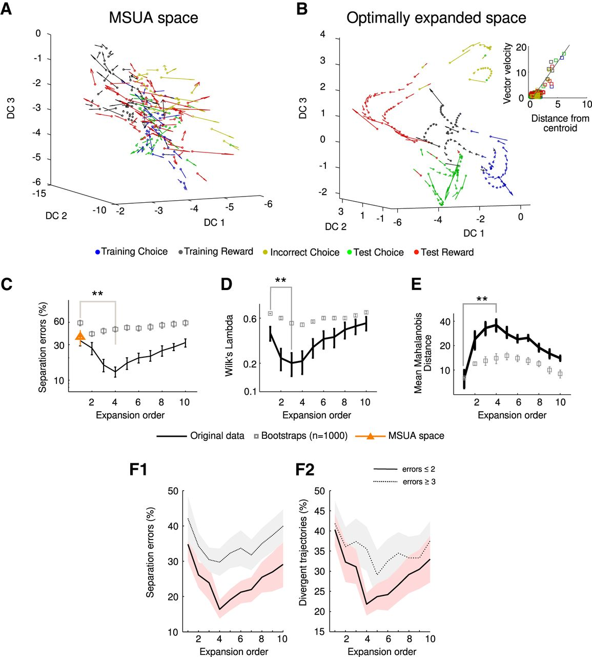 Amphetamine Exerts Dose Dependent Changes In Prefrontal Cortex Fda S Wiring Diagram Download Figure