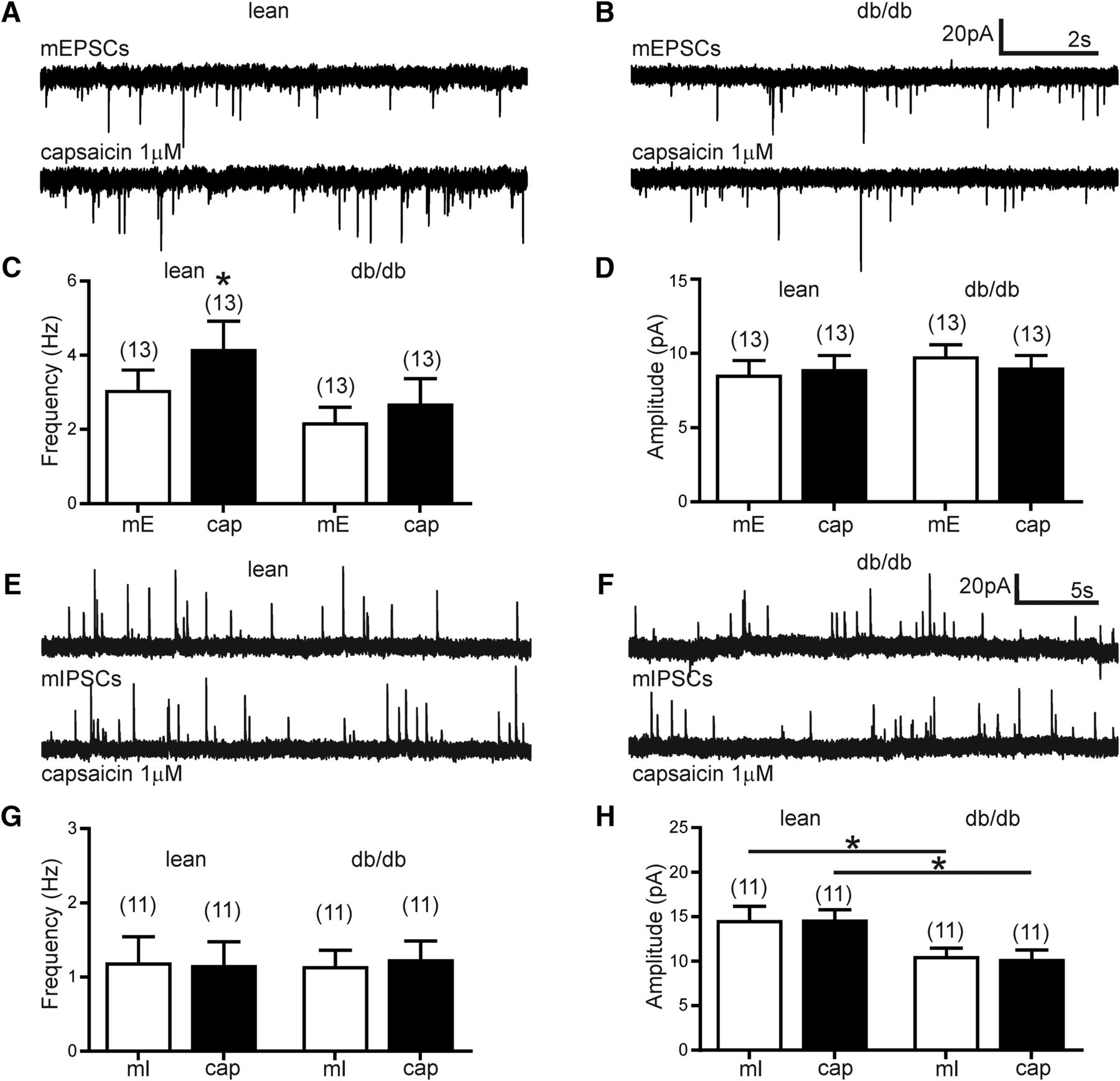 Overactivity of Liver-Related Neurons in the Paraventricular Nucleus on
