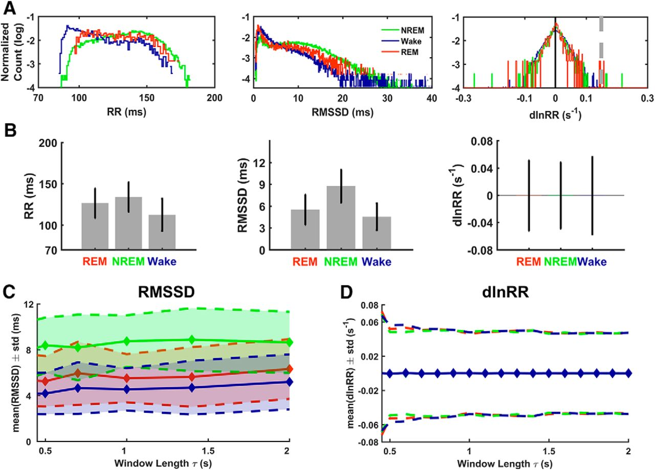 A Brainheart Biomarker For Epileptogenesis Journal Of Neuroscience Block Diagram The Egt Emg Cursor Control System Eye Gaze Download Figure