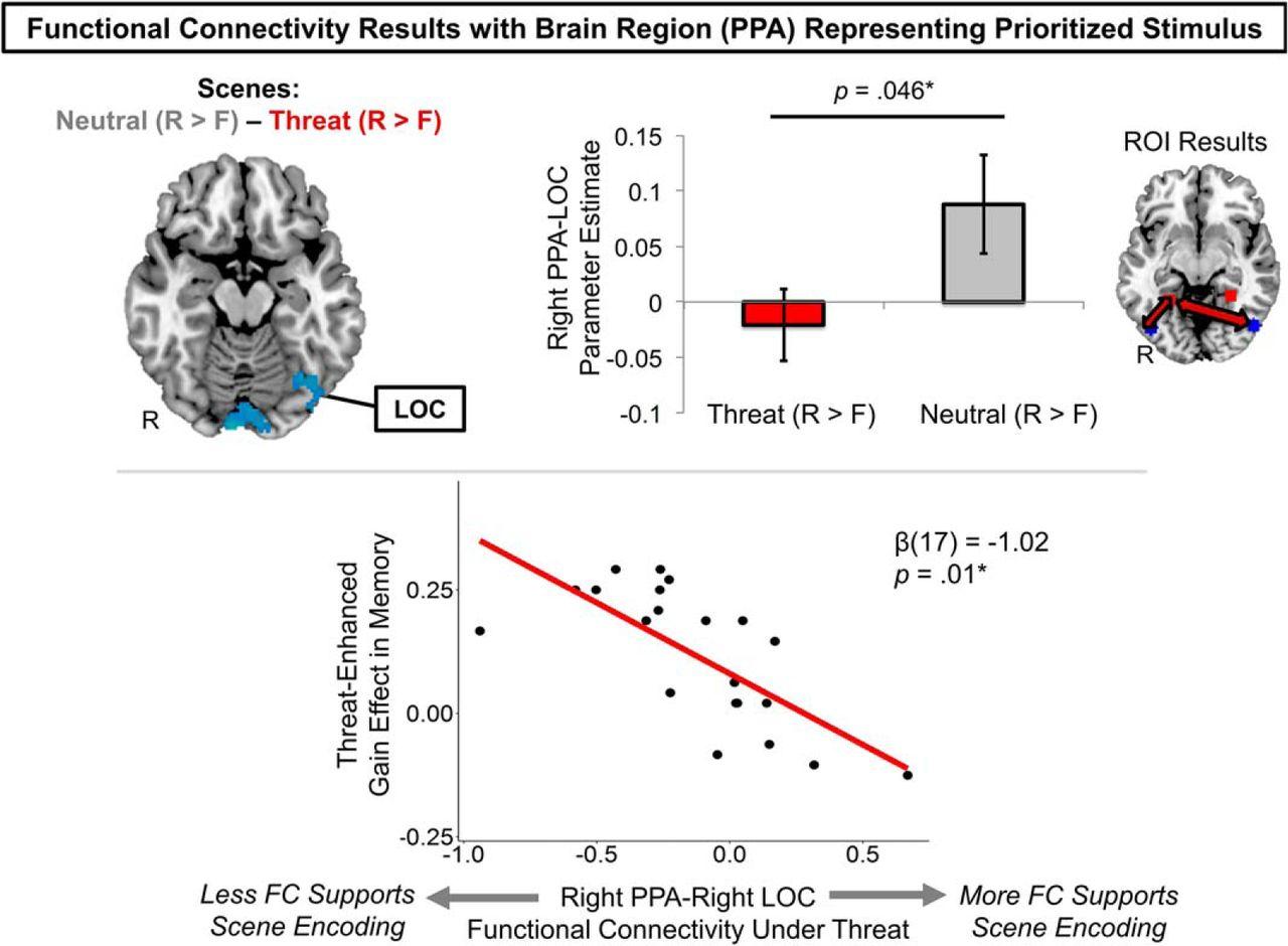 Locus coeruleus activity strengthens prioritized memories under download figure biocorpaavc Gallery