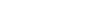 (JNeurosci logo)