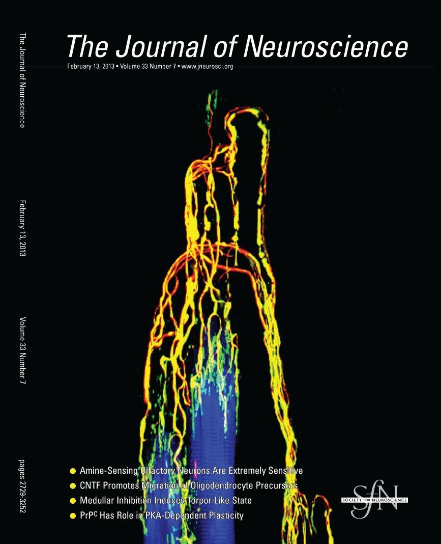 A Sensory Labeled Line For Cold Trpm8 Expressing Sensory Neurons