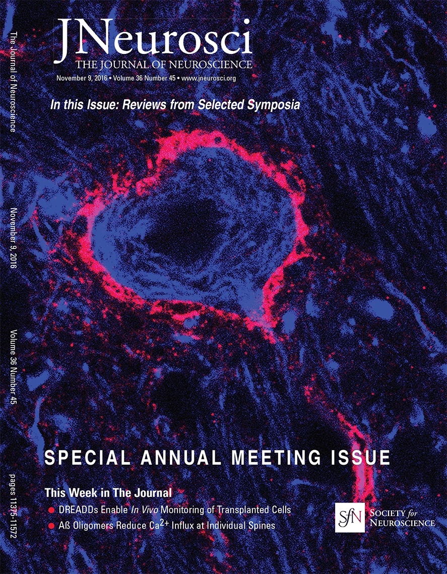 cellular and molecular control of neuronal migration nguyen laurent hippenmeyer simon