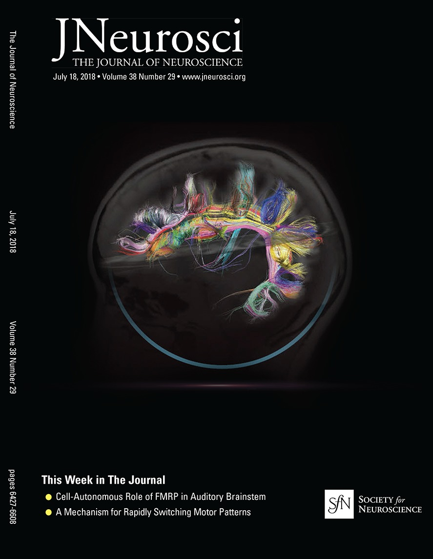 The State of the NIH BRAIN Initiative | Journal of Neuroscience