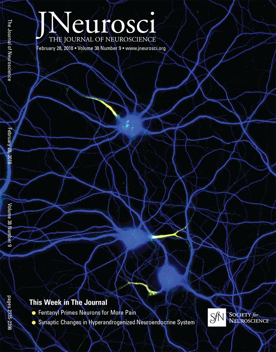 Altered Baseline And Nicotine Mediated Behavioral Cholinergic Go Back Gt Pix For Alternating Current Generator Diagram Profiles In Chat Cre Mouse Lines Journal Of Neuroscience